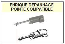 ACOS-GP91-POINTES-DE-LECTURE-DIAMANTS-SAPHIRS-COMPATIBLES