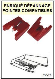 ARISTON-1200-POINTES-DE-LECTURE-DIAMANTS-SAPHIRS-COMPATIBLES