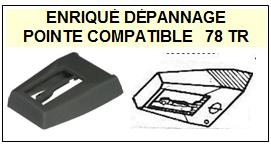 AMSTRAD-MS45-POINTES-DE-LECTURE-DIAMANTS-SAPHIRS-COMPATIBLES