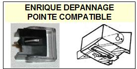 ADC-ML1-POINTES-DE-LECTURE-DIAMANTS-SAPHIRS-COMPATIBLES