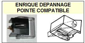ADC-LM1-POINTES-DE-LECTURE-DIAMANTS-SAPHIRS-COMPATIBLES
