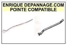 ACOS-GP19-POINTES-DE-LECTURE-DIAMANTS-SAPHIRS-COMPATIBLES