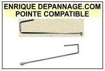 ACOS-GP71-POINTES-DE-LECTURE-DIAMANTS-SAPHIRS-COMPATIBLES