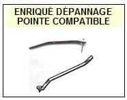 ACOS GP79  Pointe de lecture compatible Diamant sphérique