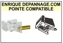 AUDIO EMPIRE-2000EV-POINTES-DE-LECTURE-DIAMANTS-SAPHIRS-COMPATIBLES