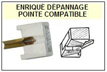 ARENA-AS3632-POINTES-DE-LECTURE-DIAMANTS-SAPHIRS-COMPATIBLES