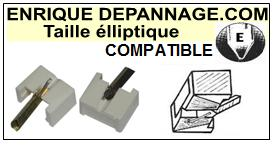 ACOS-M6E-POINTES-DE-LECTURE-DIAMANTS-SAPHIRS-COMPATIBLES