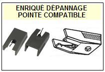 AKAI-AP-M7-POINTES-DE-LECTURE-DIAMANTS-SAPHIRS-COMPATIBLES