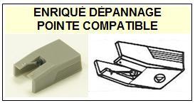 AKAI-RS7-POINTES-DE-LECTURE-DIAMANTS-SAPHIRS-COMPATIBLES