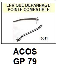 ACOS-GP79-POINTES-DE-LECTURE-DIAMANTS-SAPHIRS-COMPATIBLES