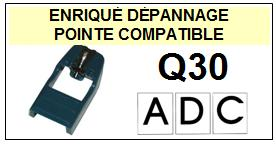 ADC-Q30-POINTES-DE-LECTURE-DIAMANTS-SAPHIRS-COMPATIBLES