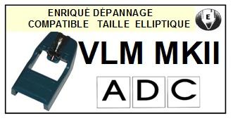 ADC-VLMMKIII-POINTES-DE-LECTURE-DIAMANTS-SAPHIRS-COMPATIBLES
