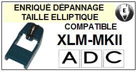 ADC-XLMMKII-POINTES-DE-LECTURE-DIAMANTS-SAPHIRS-COMPATIBLES