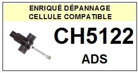 ADS-CH5122-POINTES-DE-LECTURE-DIAMANTS-SAPHIRS-COMPATIBLES