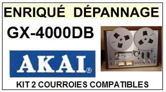 AKAI-GX4000DB-COURROIES-ET-KITS-COURROIES-COMPATIBLES