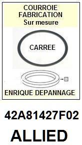 FICHE-DE-VENTE-COURROIES-COMPATIBLES-ALLIED-42A81427F02