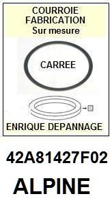 FICHE-DE-VENTE-COURROIES-COMPATIBLES-ALPINE-42A81427F02
