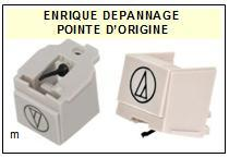 AUDIO TECHNICA AT3600L AT-3600L Pointe Diamant sphérique <small>13-08</small>
