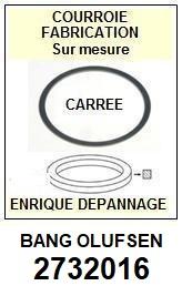 FICHE-DE-VENTE-COURROIES-COMPATIBLES-BANG OLUFSEN-2732016