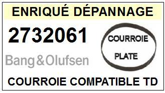 FICHE-DE-VENTE-COURROIES-COMPATIBLES-BANG OLUFSEN-2732061
