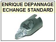 BANG OLUFSEN SP10  Pointe de lecture échange standard diamant sphérique