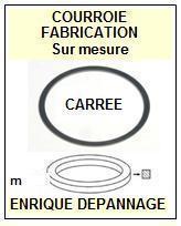 FICHE-DE-VENTE-COURROIES-COMPATIBLES-BASF-19400641