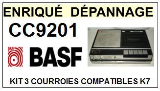 BASF-CC9201-COURROIES-ET-KITS-COURROIES-COMPATIBLES