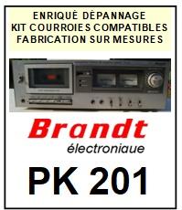 BRANDT-PK201-COURROIES-ET-KITS-COURROIES-COMPATIBLES
