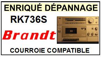 BRANDT-rk736s-COURROIES-ET-KITS-COURROIES-COMPATIBLES