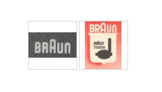 BRAUN-0-COURROIES-ET-KITS-COURROIES-COMPATIBLES