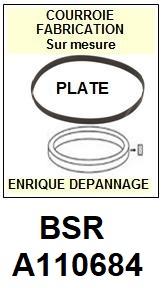 FICHE-DE-VENTE-COURROIES-COMPATIBLES-BSR-A110684
