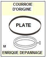 BSR-P163-COURROIES-ET-KITS-COURROIES-COMPATIBLES