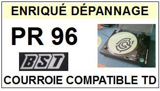 BST-PR96-COURROIES-ET-KITS-COURROIES-COMPATIBLES