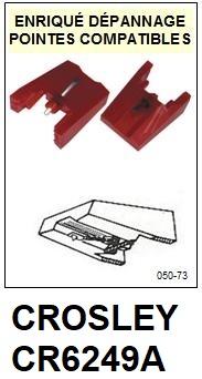 CROSLEY-CR6249A-POINTES-DE-LECTURE-DIAMANTS-SAPHIRS-COMPATIBLES
