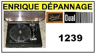 DUAL-1239-COURROIES-ET-KITS-COURROIES-COMPATIBLES