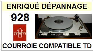 http://www.pointe-de-lecture.com/boutique/administrer/upload/emt_928.jpg