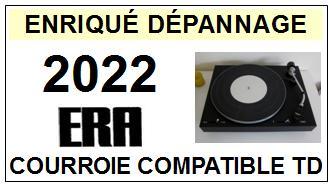 ERA-2022-COURROIES-ET-KITS-COURROIES-COMPATIBLES