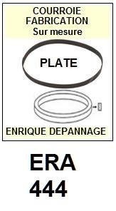 ERA-444-COURROIES-ET-KITS-COURROIES-COMPATIBLES