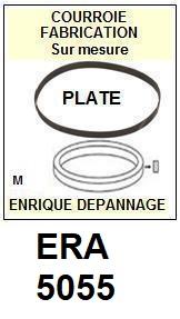 ERA-5055-COURROIES-ET-KITS-COURROIES-COMPATIBLES