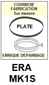ERA-MK1S-COURROIES-ET-KITS-COURROIES-COMPATIBLES
