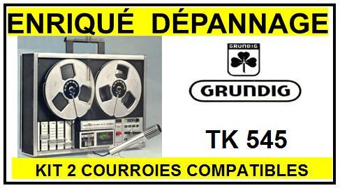 http://www.pointe-de-lecture.com/boutique/administrer/upload/grundig_tk545.jpg