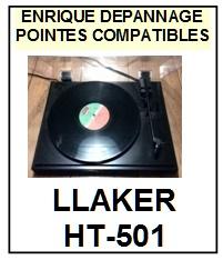 LLAKER-HT501  HT-501-POINTES-DE-LECTURE-DIAMANTS-SAPHIRS-COMPATIBLES