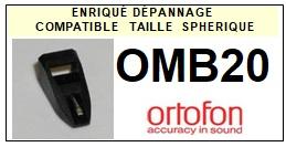 ORTOFON-OMB20-POINTES-DE-LECTURE-DIAMANTS-SAPHIRS-COMPATIBLES