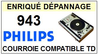 http://www.pointe-de-lecture.com/boutique/administrer/upload/philips_943.jpg