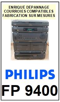 PHILIPS-FP9400-COURROIES-ET-KITS-COURROIES-COMPATIBLES