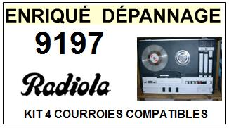 El juego de las imagenes-http://www.pointe-de-lecture.com/boutique/administrer/upload/radiola_9197_kit_set_belts_magnetophone.jpg