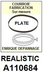 FICHE-DE-VENTE-COURROIES-COMPATIBLES-REALISTIC-A110684