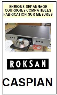 ROKSAN-CASPIAN-COURROIES-ET-KITS-COURROIES-COMPATIBLES