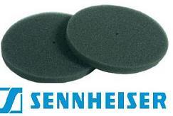 SENNHEISER HD435  mousse d'origine vendu par paire