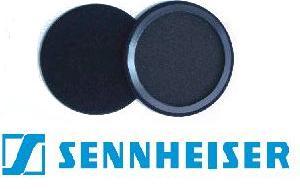 SENNHEISER HD490  mousse d'origine vendu par paire